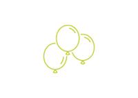 Canva Design DAETn5wI1R0-May-05-2021-09-35-25-34-PM