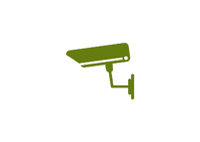 CW Video Surveillance
