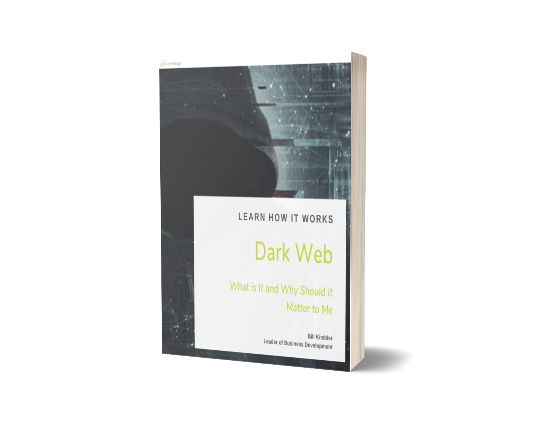 CW Guide - Dark Web - Main Cover-1