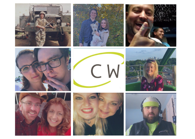 CW Employee Engagement Committee