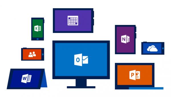 CW Microsoft 365