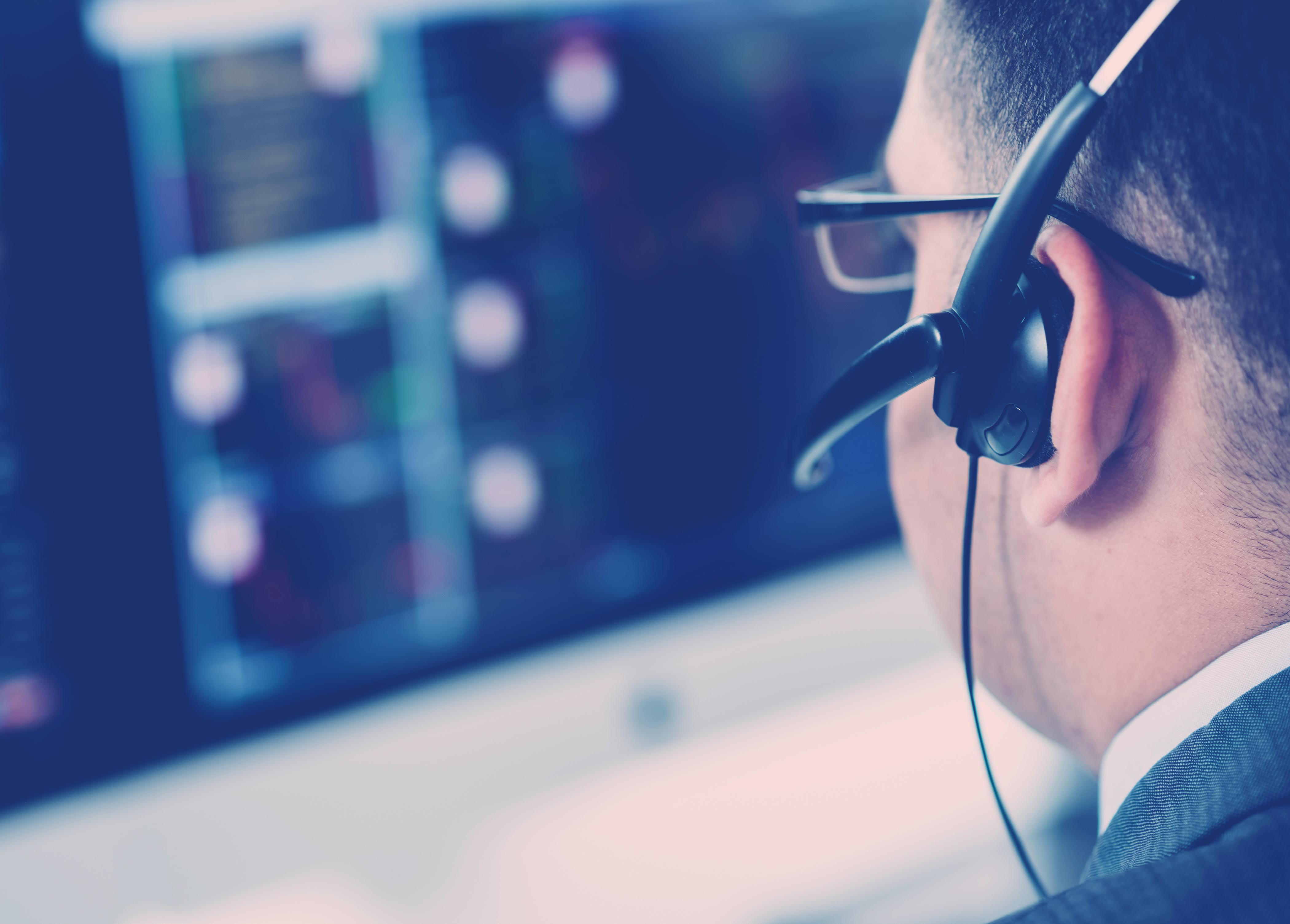 CW Technology - Voice Communications